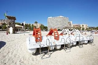 Hotel Son Matias Beach - Adults Only - фото 22