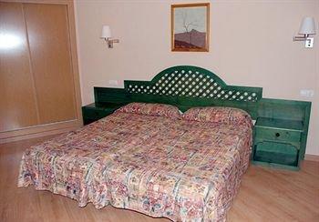 Apartamentos Martha's - фото 2