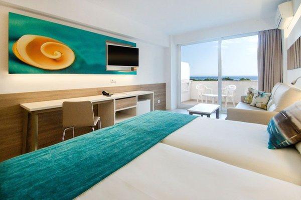 OLA Hotel Panama - фото 50