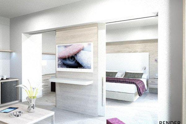 OLA Hotel Panama - фото 1