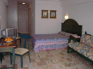 OLA Hotel Panama - фото 4