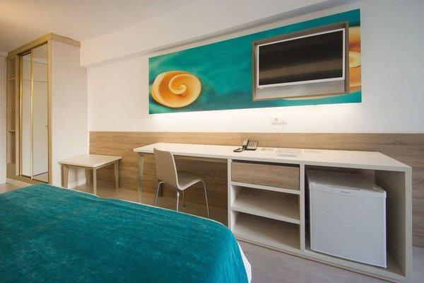 OLA Hotel Panama - фото 5