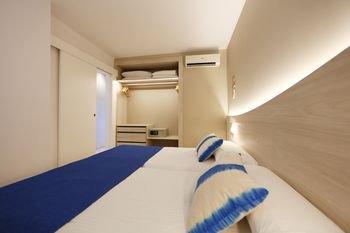 Son Caliu Apartamentos - фото 3