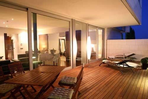 Finca Prats Hotel Golf & Spa - фото 50