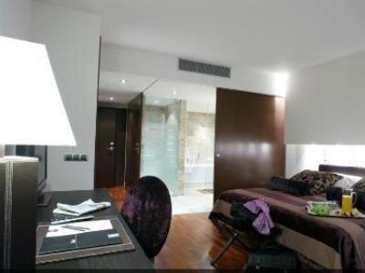 Finca Prats Hotel Golf & Spa - фото 1