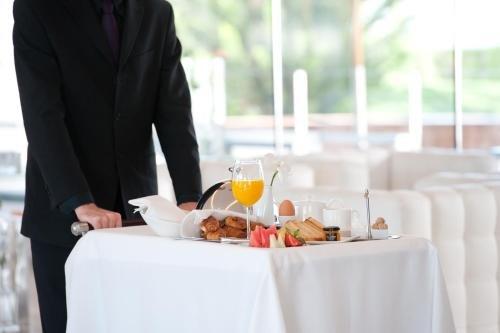 Finca Prats Hotel Golf & Spa - фото 10