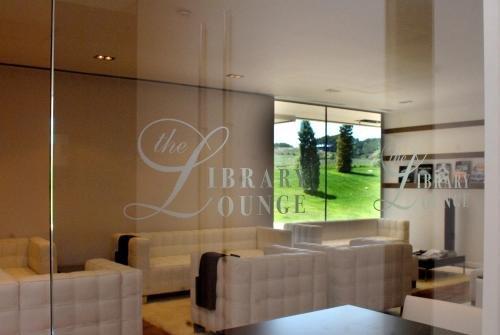 Finca Prats Hotel Golf & Spa - фото 14