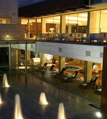 Finca Prats Hotel Golf & Spa - фото 16