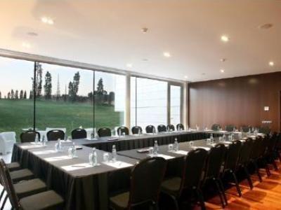 Finca Prats Hotel Golf & Spa - фото 17