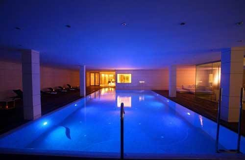 Finca Prats Hotel Golf & Spa - фото 18