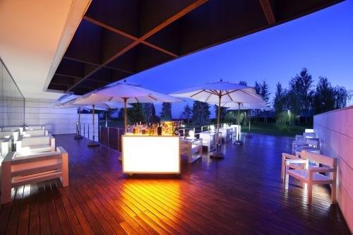 Finca Prats Hotel Golf & Spa - фото 19