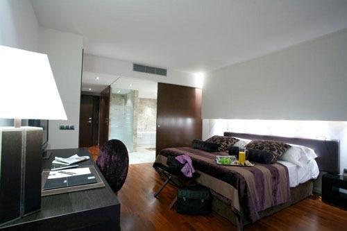 Finca Prats Hotel Golf & Spa - фото 2