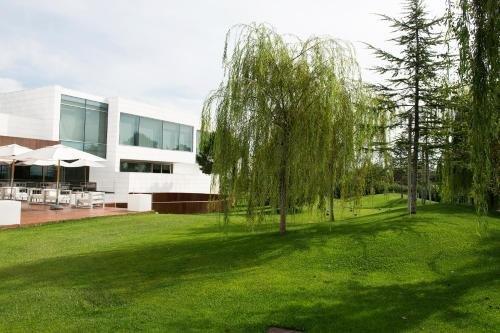 Finca Prats Hotel Golf & Spa - фото 21