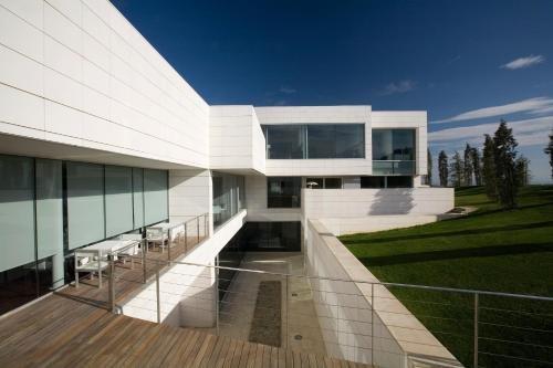 Finca Prats Hotel Golf & Spa - фото 22