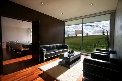 Finca Prats Hotel Golf & Spa - фото 3