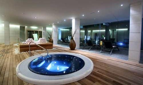 Finca Prats Hotel Golf & Spa - фото 6