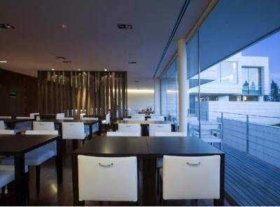 Finca Prats Hotel Golf & Spa - фото 9