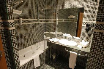 Hotel Real - фото 10