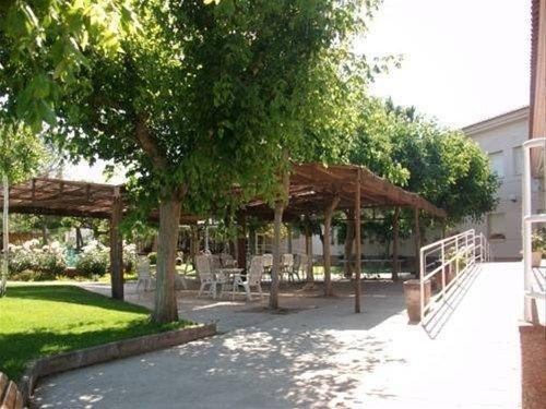 Jardins del Segria - фото 16
