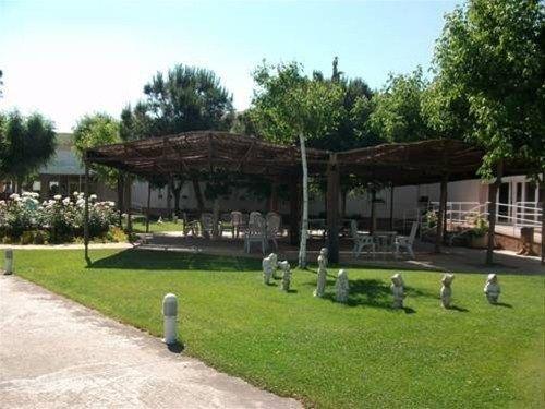 Jardins del Segria - фото 17