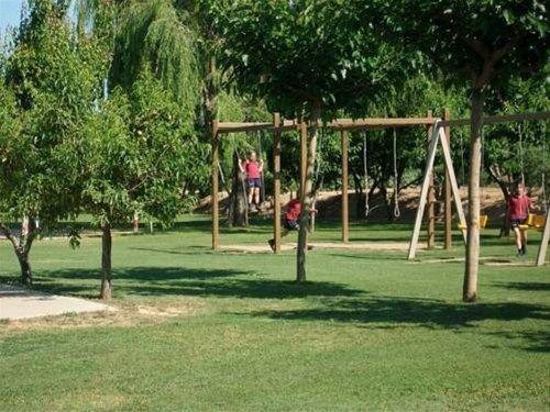 Jardins del Segria - фото 20