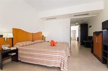 Hotel Lanzarote Village - фото 1