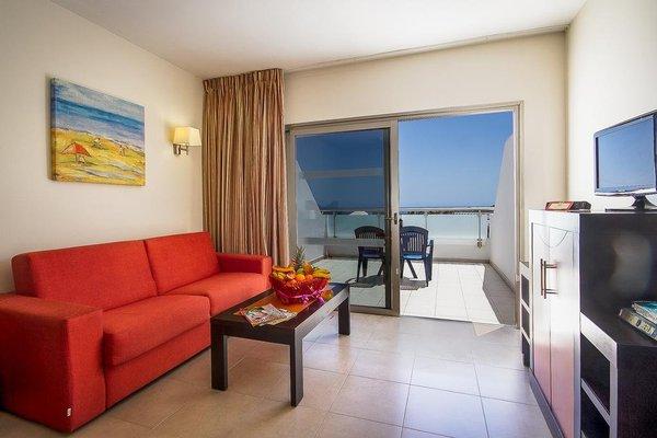 Hotel Lanzarote Village - фото 5