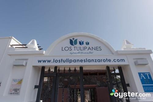 Los Tulipanes - фото 12