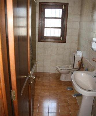 Apartamentos las Acacias - фото 10