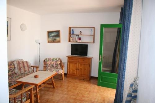 Apartamentos las Acacias - фото 7
