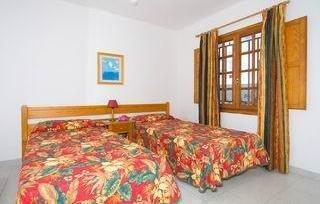 Hotel Suite Montana Club - фото 1