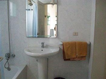 Apartamentos Luz Y Mar - фото 12