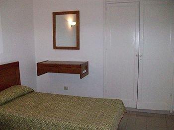 Apartamentos Luz Y Mar - фото 2