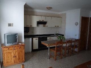 Apartamentos Isabel - фото 9