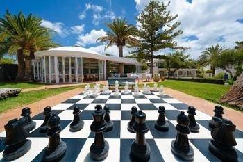Apartamentos Barcarola Club - фото 4