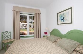 Apartamentos Barcarola Club - фото 1