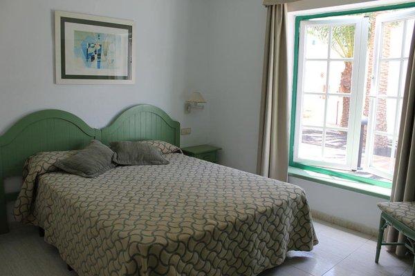 Apartamentos Barcarola Club - фото 2