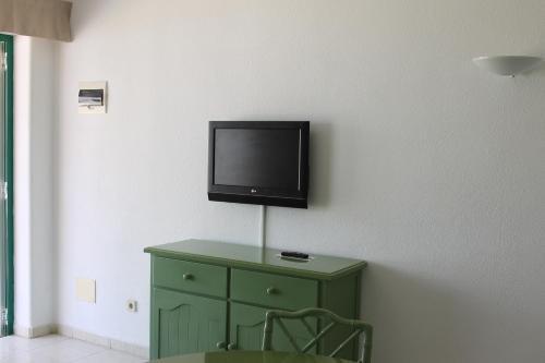 Apartamentos Barcarola Club - фото 3