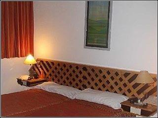 Suite Hotel Fariones Playa - фото 1