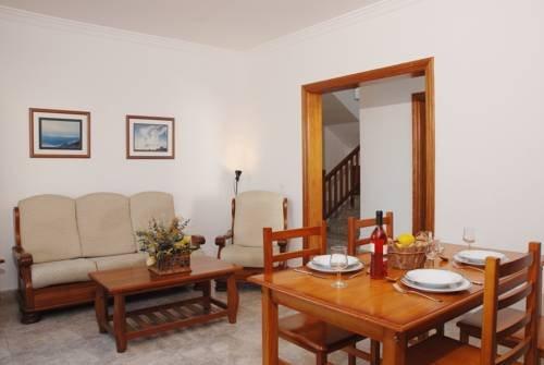 Villas Bocaina - фото 10