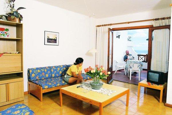 Apartamentos Maribel - фото 4