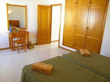 Blue Sea Hotel Los Fiscos - фото 17