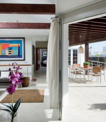 Coral Villas - фото 18