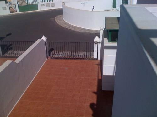 Villas Bocaina Beach - фото 14