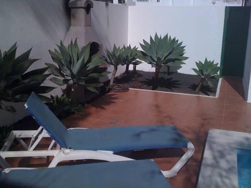 Villas Bocaina Beach - фото 17