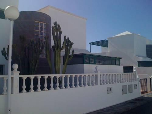 Villas Bocaina Beach - фото 22