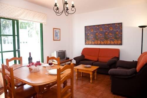 Villas Bocaina Beach - фото 8