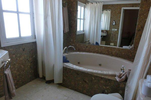 Aparthotel Atlantic View Resort - фото 13