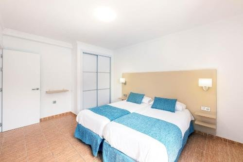 Apartamentos Rosamar - фото 1