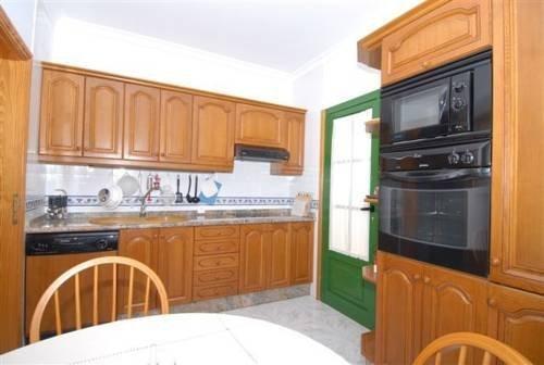 Villa Cristina - фото 10